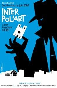 Affiche2008polart-web